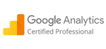 google-analytic